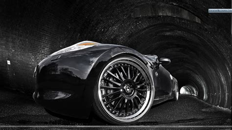 Car Rims Wallpaper by Alloy Wheels Wallpapers Photos Images In Hd