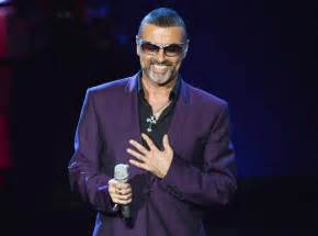 george micheal george michael dead at age 53 e news