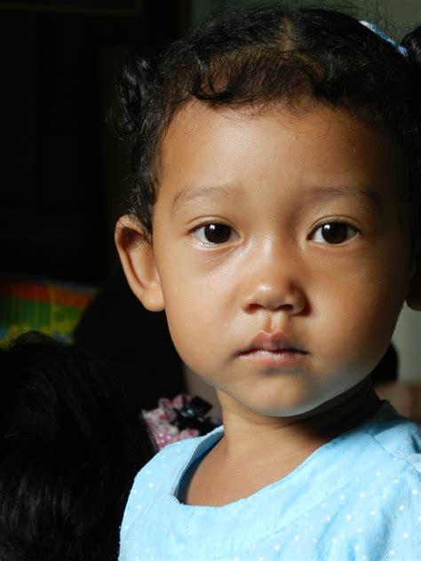 Free photo: Thai Child, Asian Child, Girl   Free Image on Pixabay   116002
