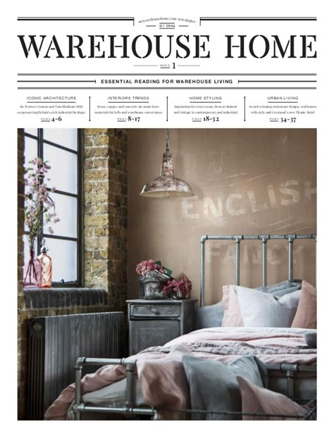 home decor warehouse warehouse home architecture interior design decor