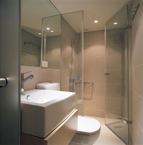 bathroom shower designs small spaces small space design a 498 square house in taiwan