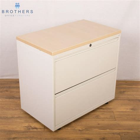 filing cabinets lateral quality used filing cabinet furniture brothers office