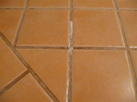 comment nettoyer les joints de tuiles et carrelage de c 233 ramique dans notre maison