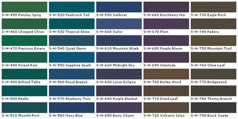behr paint color of 2015 2014 versus 2015 acadia autos post