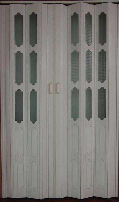 plastic folding doors interior plastic sliding folding doors interior