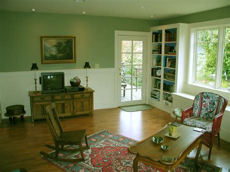 help with paint color for living room great living room colors home ideas and inspiration