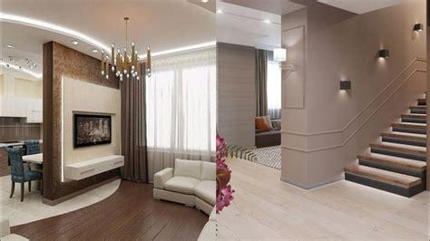 interior design in home photo beautiful home interior design trends 2019
