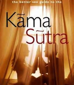 free kamsutra in book pdf with picture most pirated e book of 2009 topnews