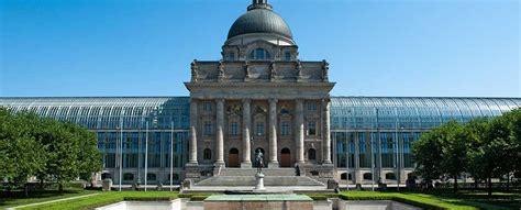 Englischer Garten München Brunch fr 252 hst 252 cksbuffet brunch buffet in m 252 nchen pasing