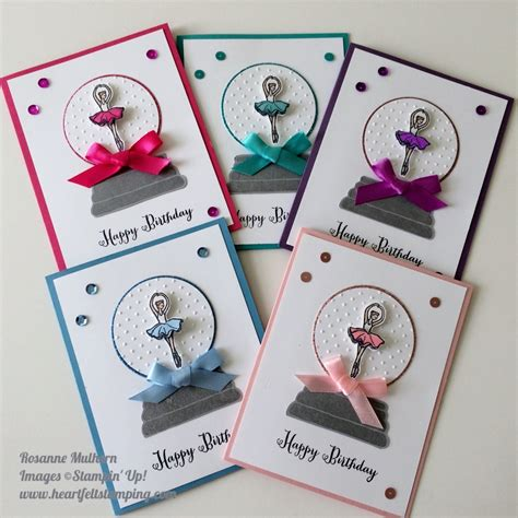 paper crafting cards 19 paper crafting ideas to inspire you stin pretty