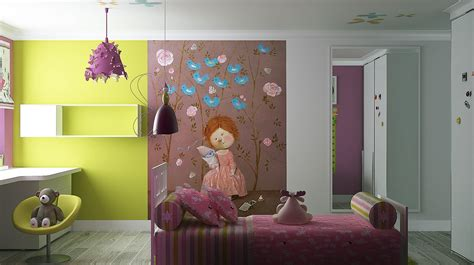 cool paint designs for bedrooms room paint ideas colorful stripes or a beautiful