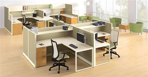 advantages to buy office furniture computer desk zone