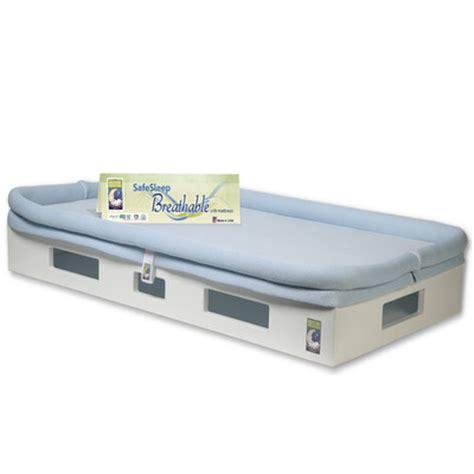 secure beginnings breathable crib mattress secure beginnings safesleep breathable crib mattress