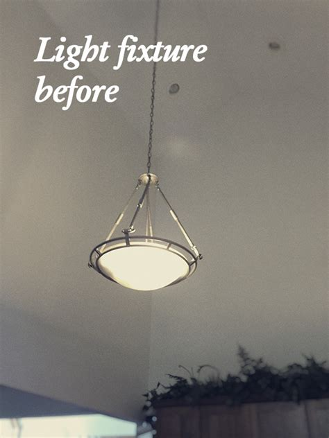 Diy Wine Glass Chandelier Diy Wine Glass Chandelier Trading Phrases