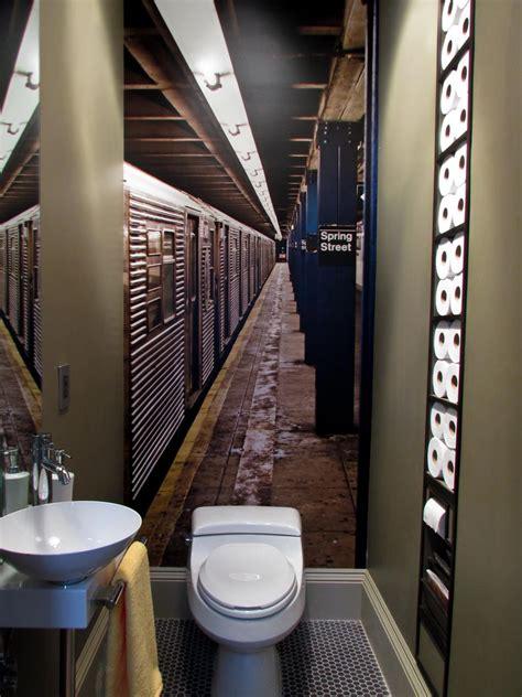 storage in a small bathroom big ideas for small bathroom storage diy