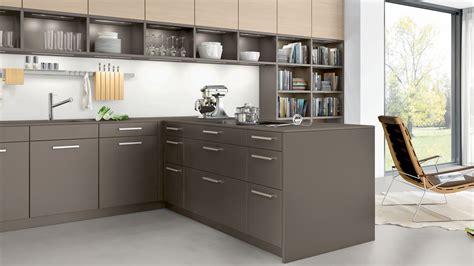 kitchen furniture australia kitchen furniture australia 28 images kitchens
