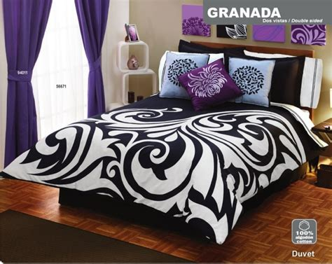 purple and black bedroom ideas purple black and white bedroom ideas decor ideasdecor ideas