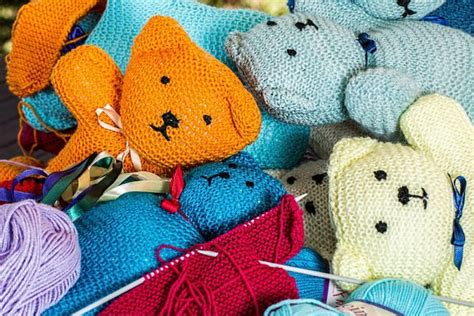 knit help knitting help and common knitting mistakes knitting for