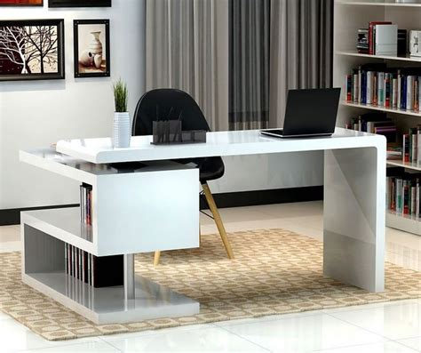 large home office furniture 25 best ideas about modern home office furniture on