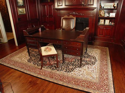 office area rugs area rugs in kansas city overland park leawood