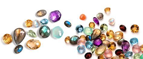 with gemstones gemstone guide gemstone information martin nagel