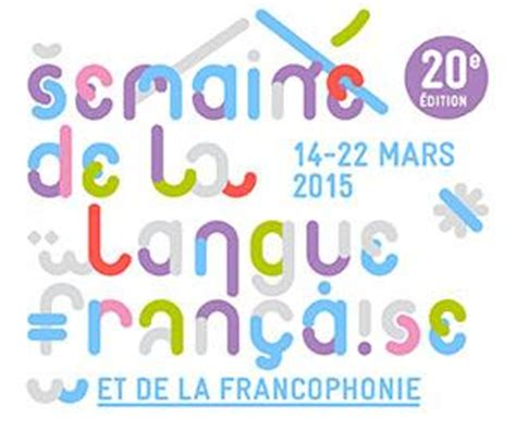 jif scrabble ziua francofoniei si cnsf t 2015 1 cionatul naţional de