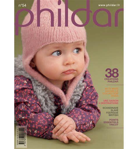 baby knitting magazine best 25 bonnet ideas on chapeaux rouges