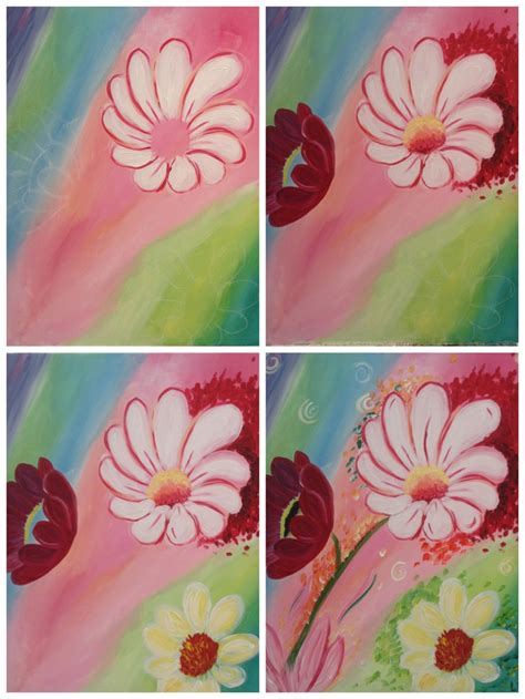 paint with a twist dayton 31 best painting with a twist images on