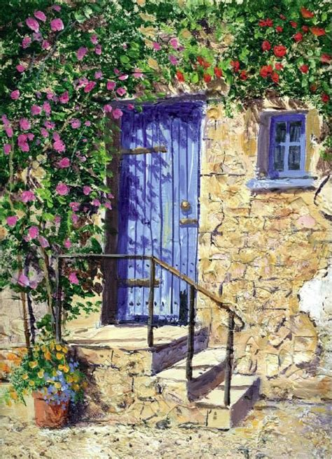 acrylic painting door 71 best images about acrylic painting tutorials on