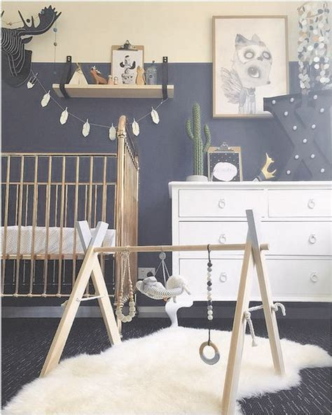 nursery room decoration ideas best 25 nursery room ideas ideas on ideas for