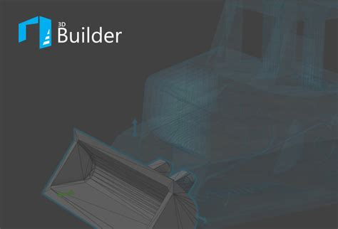 3d room builder 3d builder tutorial how to create models for 3d printing