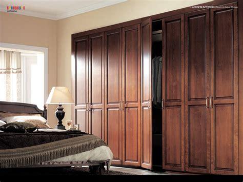 wardrobe bedroom design find ideas for modern and minimalist wardrobe home