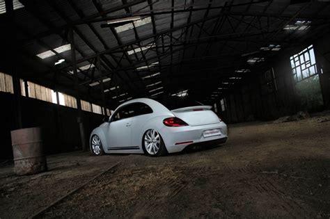 Volkswagen Beetle Tire Size by Volkswagen Beetle Custom Wheels 19x8 0 Et Tire Size 225