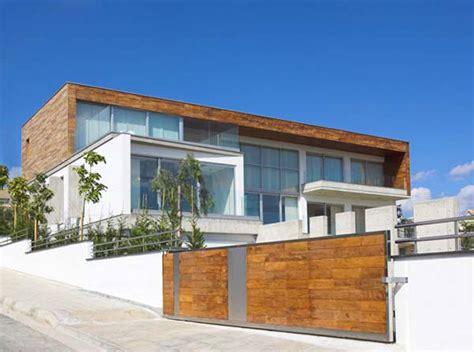 design home exteriors regular wooden house design modern home exteriors
