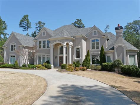 luxury homes for sale in buckhead ga luxury homes for sale in alpharetta ga patio furniture