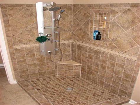 bathroom shower tiles pictures bathroom bathroom shower tile design how to choose the