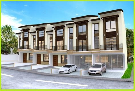 2 Master Bedroom House Plans dreamhomes guadalajara 2 provest condos house and lot