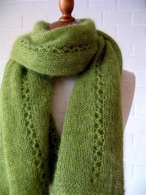 what is easier knitting or crocheting free easy knitting patterns free knitting patterns