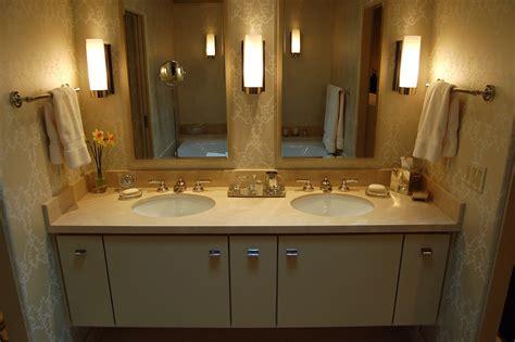 two bathroom ideas sink vanity designs in gorgeous modern bathrooms