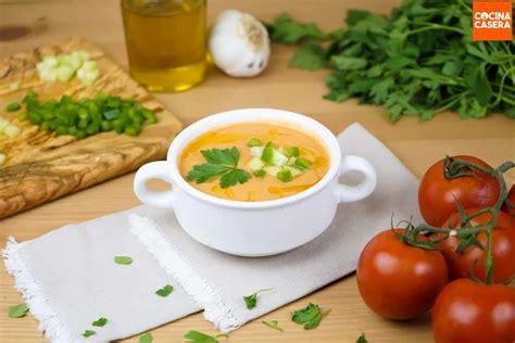 videos de recetas de cocina casera recetas de v 237 deos cocina casera