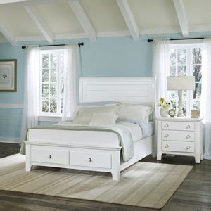 white cottage style bedroom furniture homefurnishings capturing cottage style