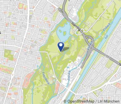 Lederhosentraining München Englischer Garten by Englischer Garten In M 252 Nchen Das Offizielle Stadtportal