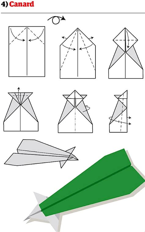 how to make origami planes extremegami how to make 8 of the world s best paper airplanes