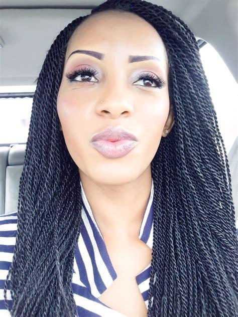hair brand senegalese twist senegalese twist gallery happy hair braiding hair