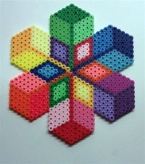 perler board 427 best images about hama perler on
