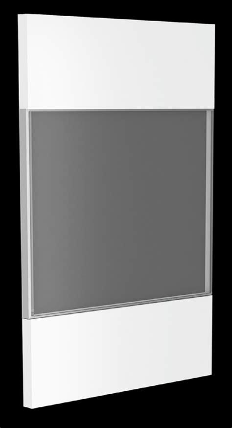 aluminum cabinet door aluminum door rimini 171 aluminum glass cabinet doors