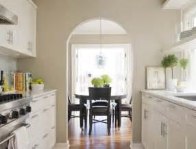 white galley kitchen designs galley kitchen transitional kitchen