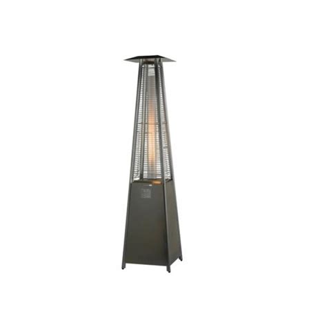 electric patio heaters uk free standing electric patio heaters uk patio designs