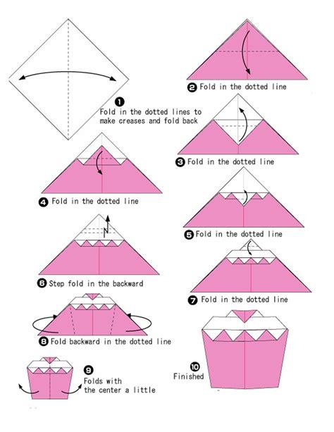 origami cake cake origami photo origami photos