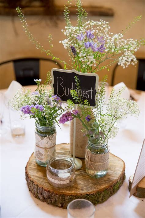 wedding decorations centerpieces best 25 wedding table flowers ideas on